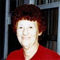 Edna L. Beigh