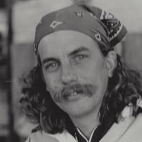Micheal C.  Nourot