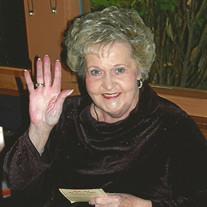 Barbara L. Cox