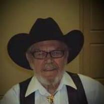 Wayne F Simmons