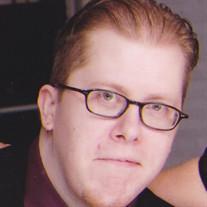 Derek Lowell