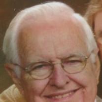 Charles Kenneth Engelbrecht