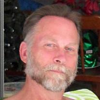 Robert J. Lenahan