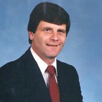 William E. (Bill) Beavers of Selmer, TN