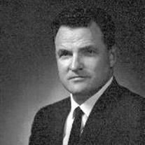 Dr. James B. Karnes