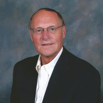 Kenneth G. Kormeier