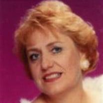 Kathleen Ann Olden