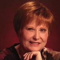 Pamela Ramsey
