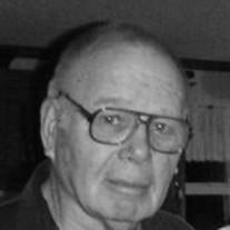 John Franklin Simons