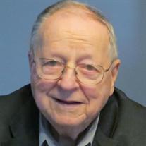 Robert H. Bradley