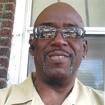 Raymond Leon Whitelow Jr.