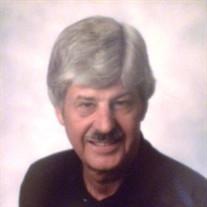 David B. Kohler