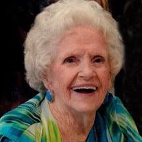 Ruby Crumley Elmore Leonard