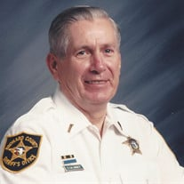 Kevin Mark Corbett