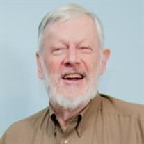 David W. Bartelt PhD.