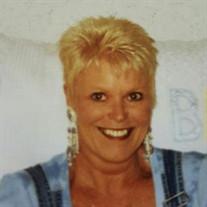 Julia Elizabeth Britt Castillo