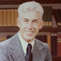 William  A  Brady Jr.