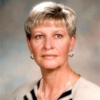 Miriam Lamoreaux Cochran