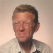 Donald L. Gregerson