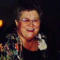 Carole F.  Parnell