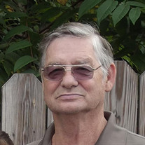 Robert H. White