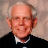 John A. Weber