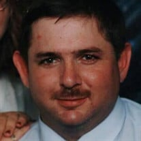 Terry Lynn Blackburn
