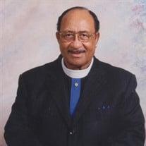 Dr. Arthur L.  Wilson