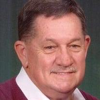 Jerry D. Bryant