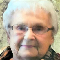 Mrs.  Dorothy Brotske
