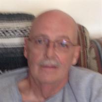 Allan E. Coffman