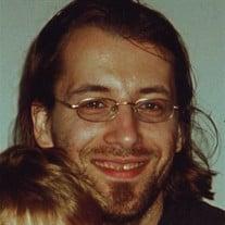 Mark Farrar