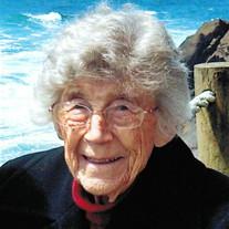 Shirley Gene Nicolaides