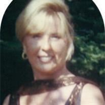 Valerie Elorriaga