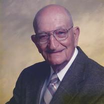 Allen Wagner