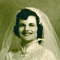 Mary C. Bosanatz