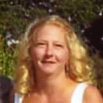 Katherine L. Miller