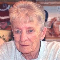 Gloria DeGray