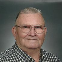 Mr.  Leroy Anderson