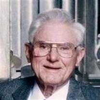 Paul Manard  Hutton