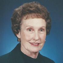 Joanne Charlene Matthews