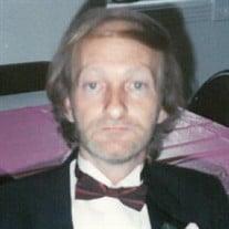 Timothy Ray Wallace