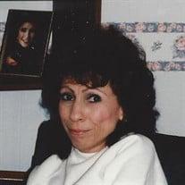 Lorraine N. Cook