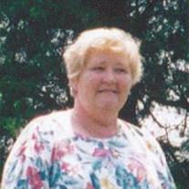 Sharon G. Mueller