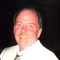 Gary Ehringer