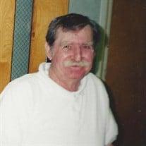 Stewart Lee Lankford