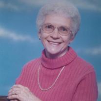 Thelma J Decker