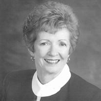 Mrs. Kathryn Carol Sherck