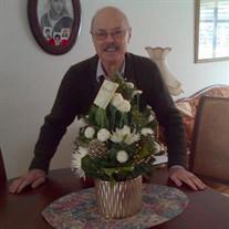 Mr. Lance Del Mul
