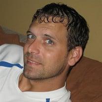 Joseph Michael Roach
